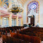 buyuk-sinagog
