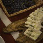 trakya-kirklareli-peyniri