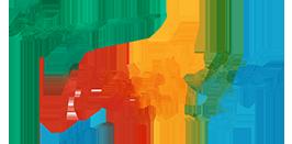 trakya-logo