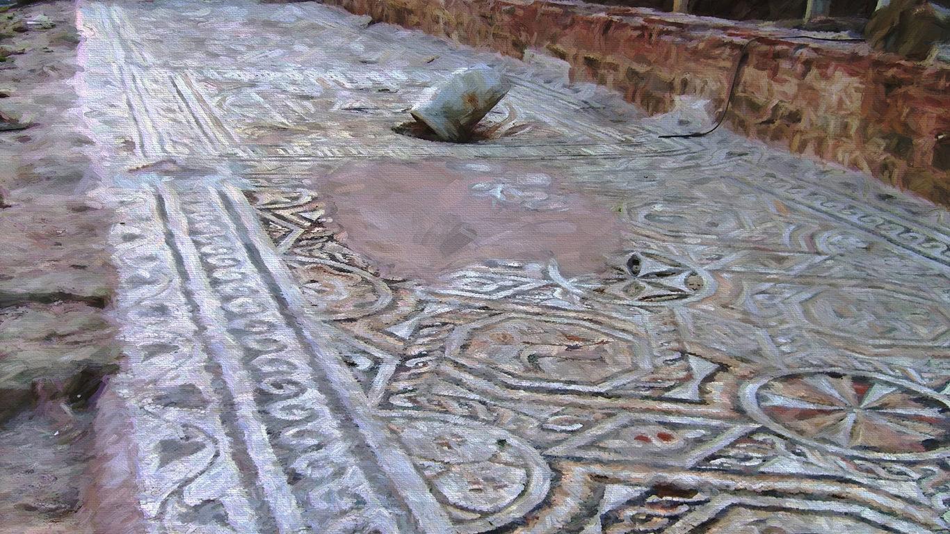 perinthos-antik-kenti-mozaik-ayrinti-2