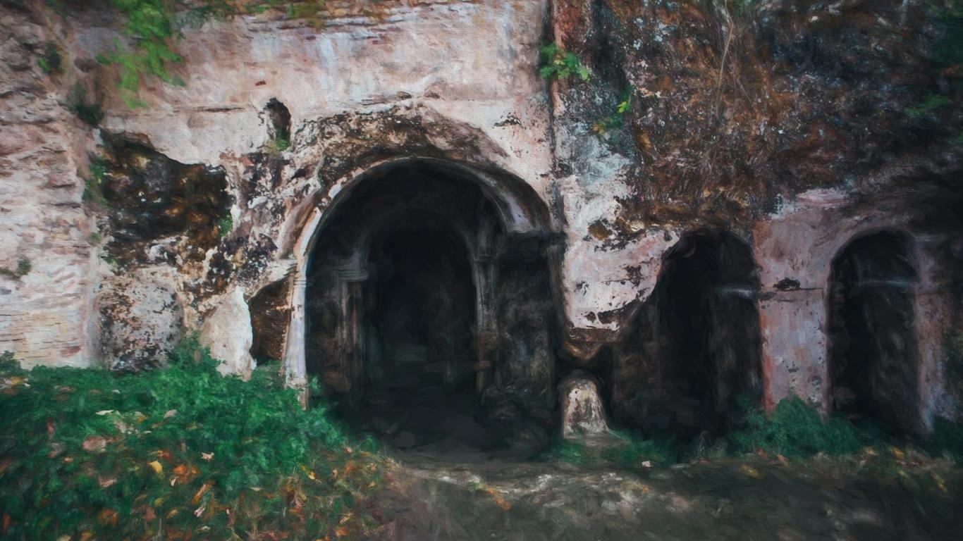 aya-nikola-manastiri