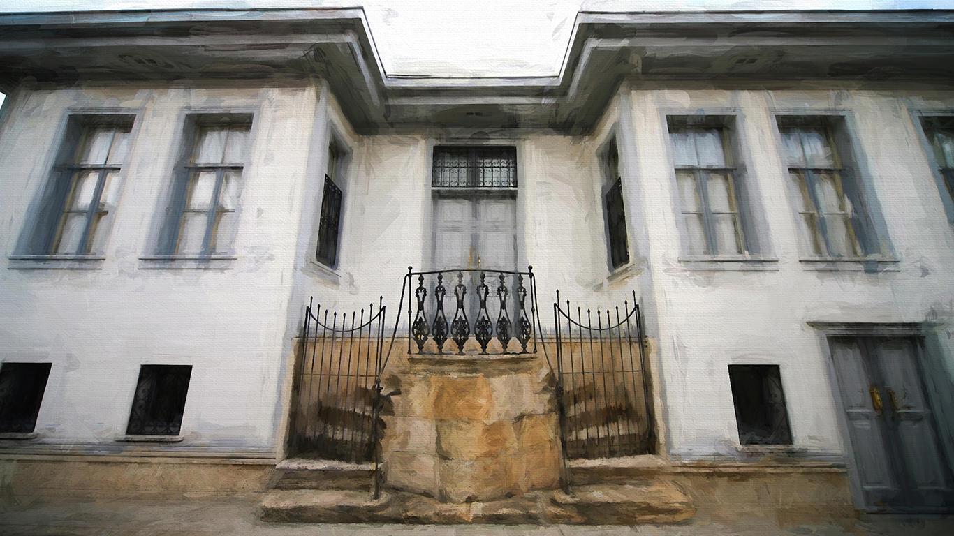bahai-evi-2