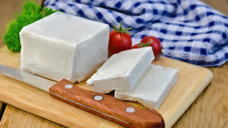 kirklareli-peyniri-crop