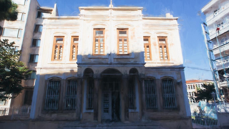kirklareli-tarih-01_muze