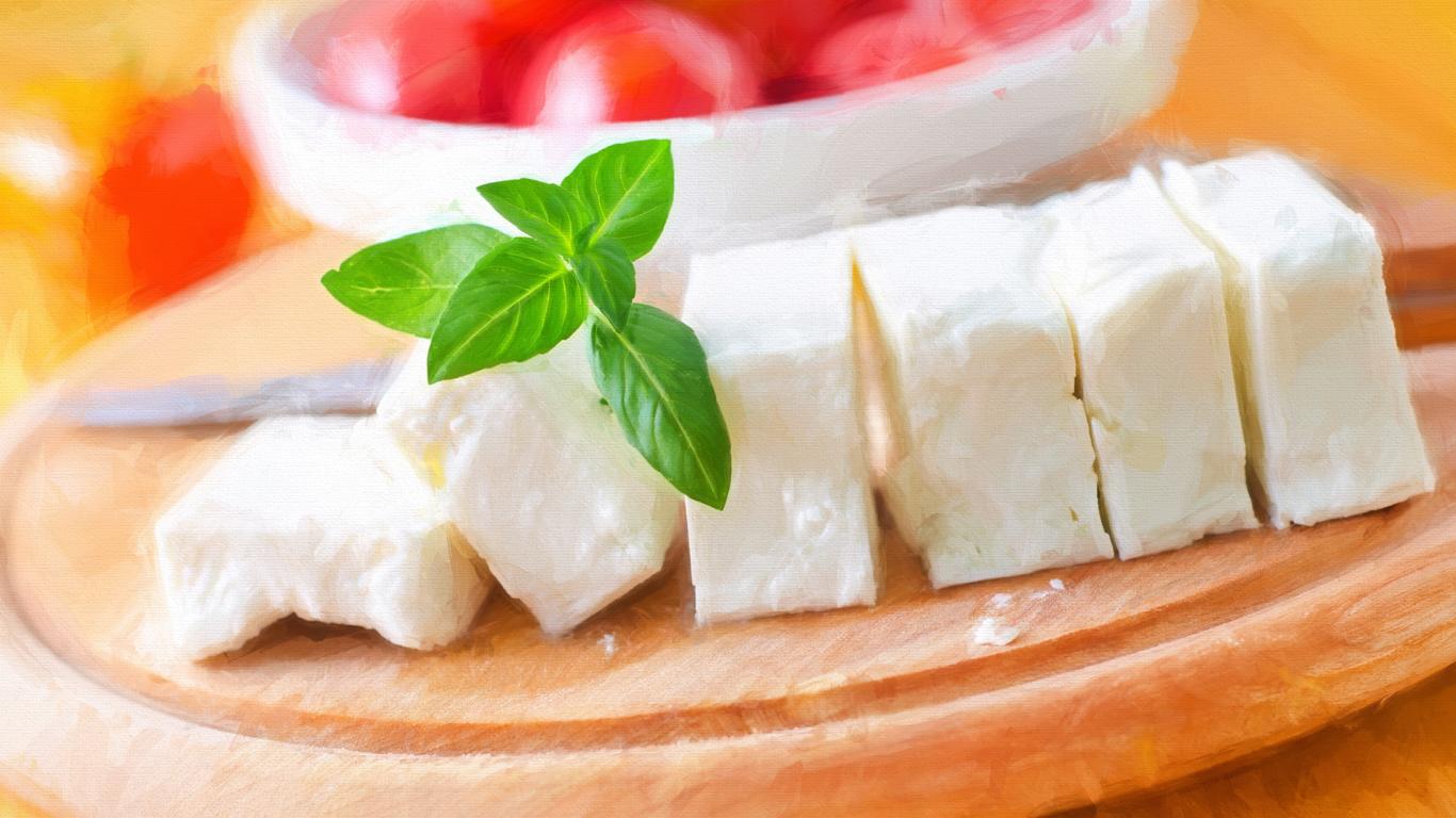 trakya-tekirdag-peyniri-crop