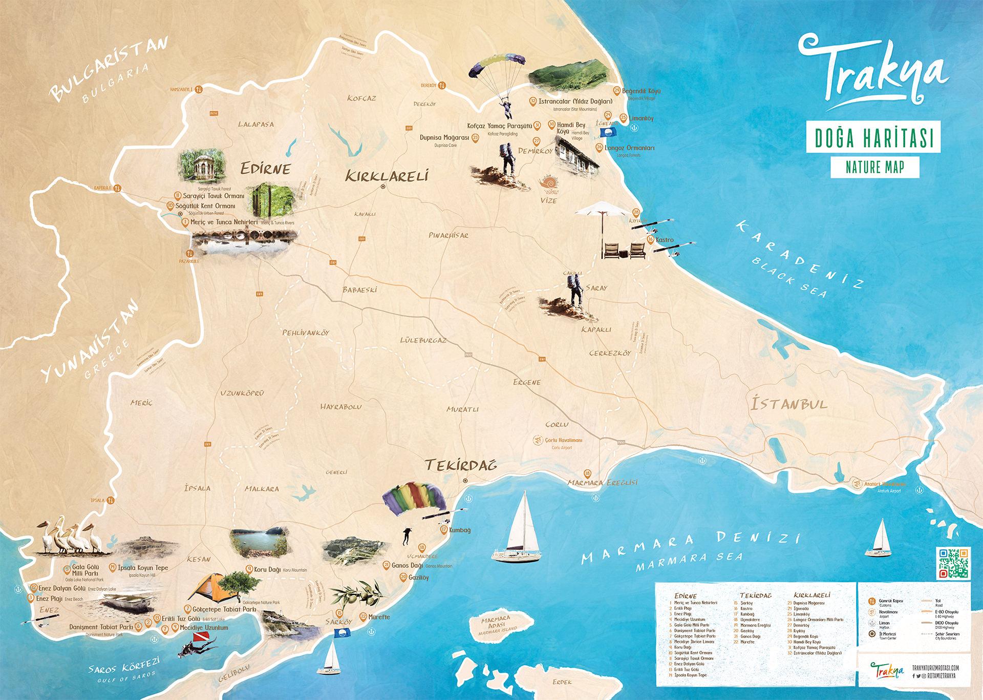 harita_doga