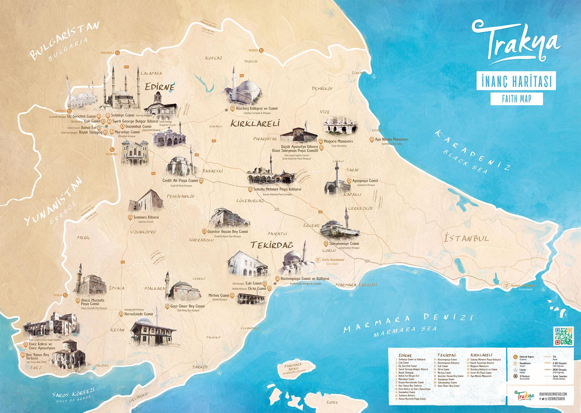 harita_inanc