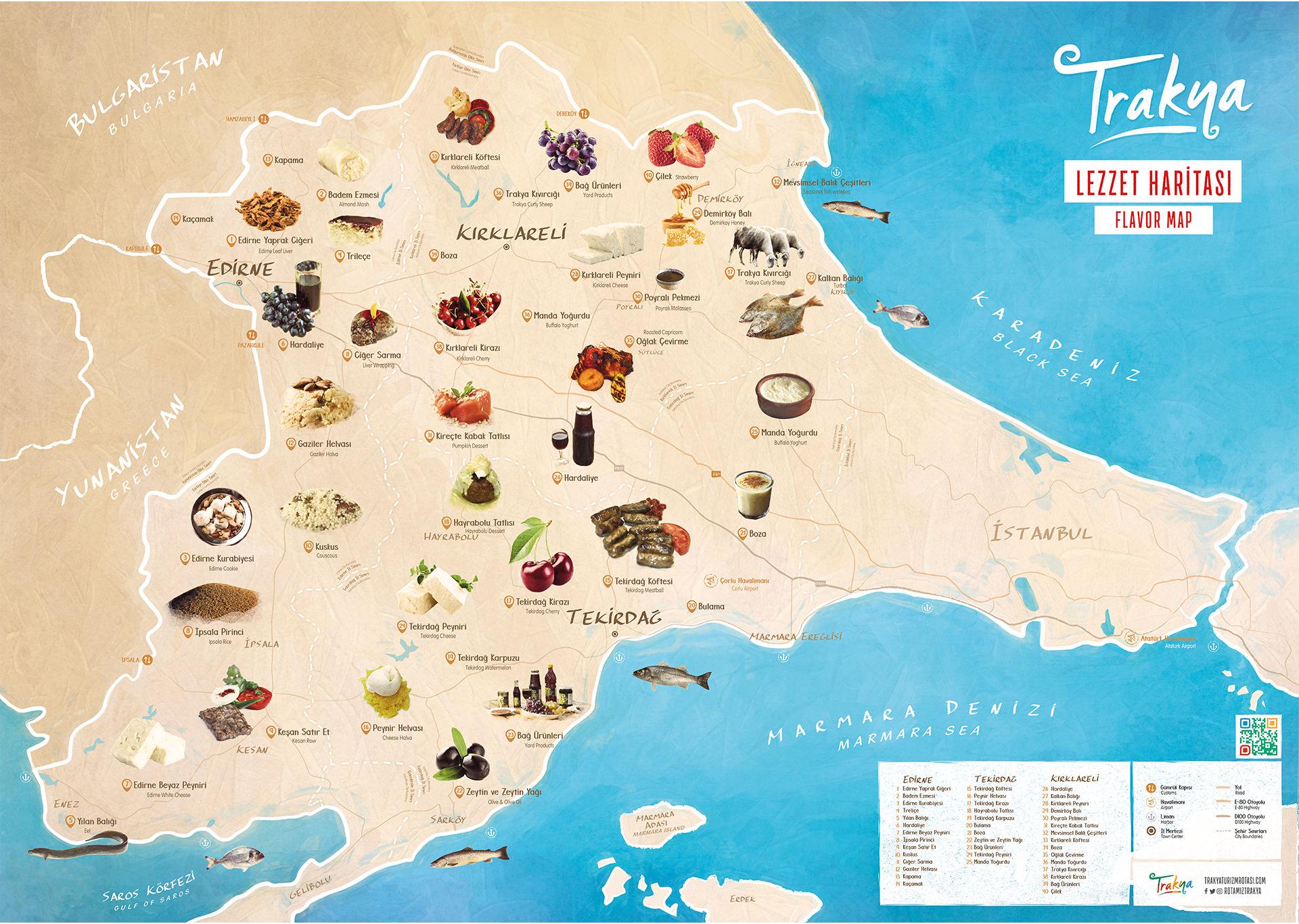 harita_lezzet