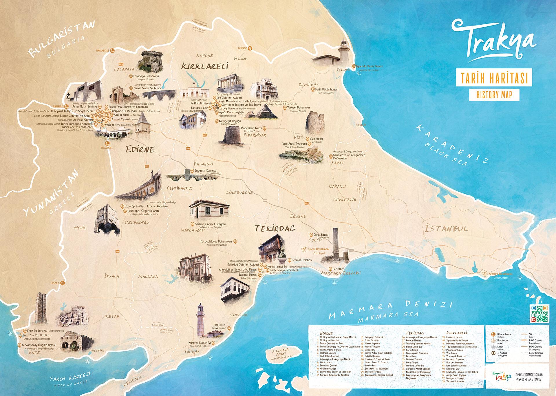 harita_tarih